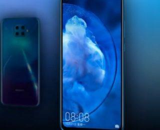 Huawei Nova 5Z Özellikleri Nelerdir?