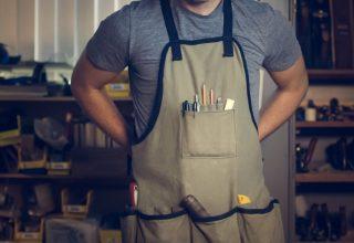 ISO 14001 EMS Sertifikasının Yararları Nelerdir?