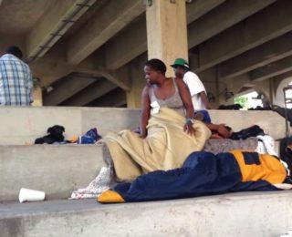 Kentsel Yoksulluğun Nedenleri