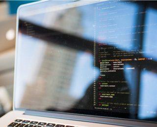 Linux Uzmanı Olmanıza Yardımcı Olacak 5 Tavsiye