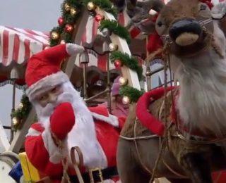 Çocuklar Gerçekten Noel Baba'ya İnanıyorlar Mı?