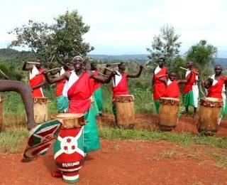 İşte Burundi Hakkında Bilmeniz Gerekenler