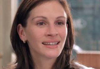 Julia Roberts Yaşam Tarzı ve Kariyeri
