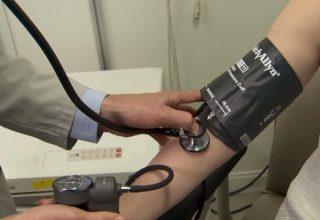 Sfigmomanometrenin Tıbbi Tanımı Nedir?
