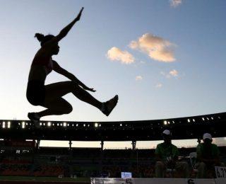 Spor Kültürü Sağlığa Nasıl Zarar Veriyor?