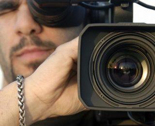 Yönetmen Stanley Kubrick kimdir?
