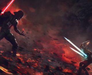 Yıldız Savaşları Bilime Nasıl Güç Veriyor?