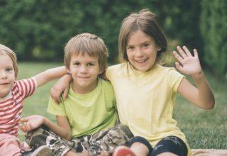 Çocuğunuzun Duygusal Zekası Neden Önemlidir?