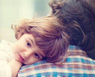 Çocukların Sağlıklı Gelişiminde Babaların Önemi