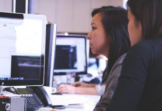 Bilgisayarınızı Yeni Gibi Çalıştırmanın En Kolay 2 Yolu