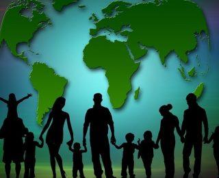Ekonomik Sistemler Ve Farkları