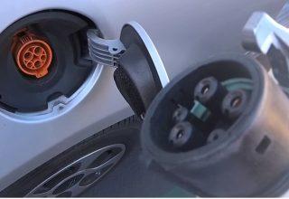 Elektrikli Otomobil Pazarı Nasıl Şekilleniyor?