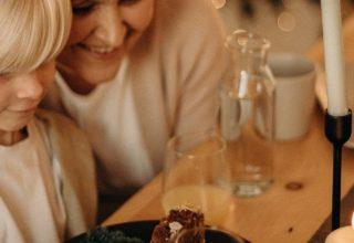 Gıda Alerjisi Nasıl Hayatı Tehdit Ediyor?