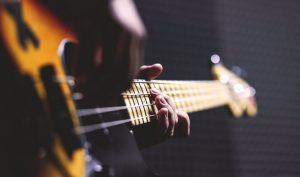 Müziğin Toplumlar Arasındaki Farklılıkları Nelerdir?