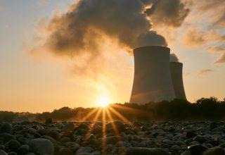 Nükleer Enerji Kullanılmasının Sosyal Avantajları