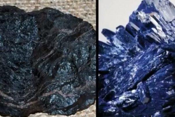 Uranyum Nerelerde Bulunur?