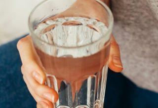Yetişkinler Ve Gençler İçin Sağlıklı Su Rehberi