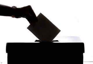 İnsanlar Siyasi Demokrasiden Memnun Mu?