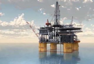 Petrol Sondajı Nasıl Çalışır?