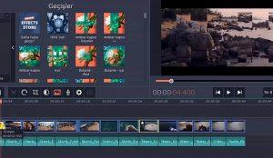 Video Editörü Nasıl Çalışır?
