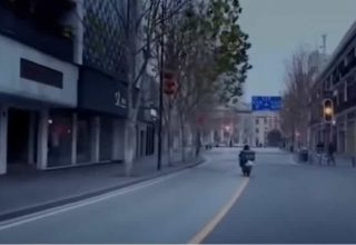 Wuhan Şehri Neden Önemlidir?