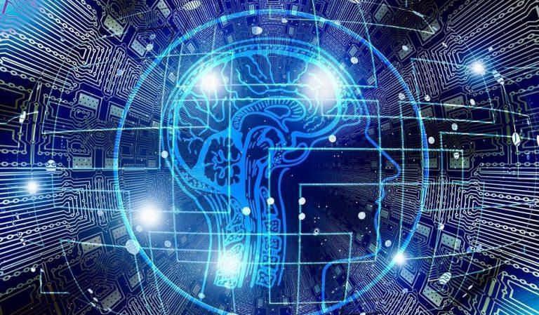 Yapay Zekâ'nın Bilgiyi İşleme Yöntemleri Nelerdir?