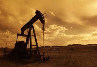 Petrol Ürünlerinde Karbon Zincirleri Nelerdir?
