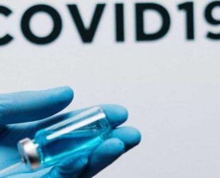 Rusya ve Afrika'da Neden Az Koronavirüs Vakası Var?