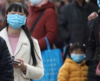 Sıcak Hava Korona Virüsün Yayılmasını Durduracak Mı?