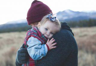 Üstün Zekalı Bebeklerin Özellikleri