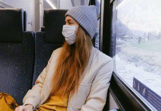 Coronavirus Krizi Duygusal Davranışlarımızı Etkileyebilir Mi?