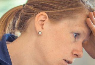 Coronavirus Nörolojik Yapımızı Nasıl Etkiliyor?