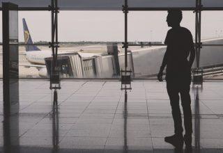 Havayolları iflas Ederse Ne Olur?