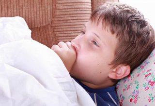 Norovirüs Nedir? Tedavisi Nasıl Yapılır?
