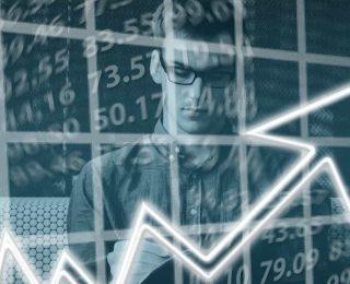 COVID-19 Ekonomik Düzeni Nasıl Etkiliyor?