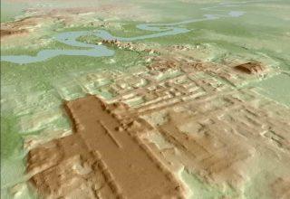 Açıklanamayan arkeolojik bulgular
