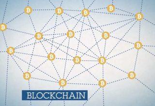 Blockchain İklim Krizine Yardımcı Olabilir?