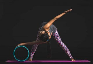 Yogaya Nasıl Başlanır?