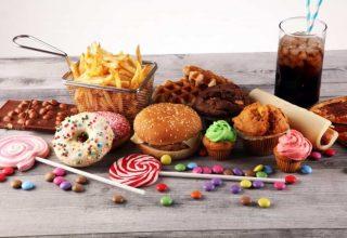 Şeker Yağ Depolanmasına Neden Olabilir?