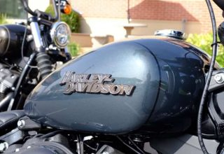 Harley Davidson Motorlarını Birbirinden Ayıran Özellik Nedir?