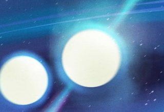 Nötron Yıldızlarının Çarpışması Ne Anlama Geliyor?