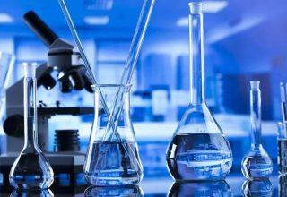 Yaygın Laboratuvar Ekipman Adları Ve Kullanımları
