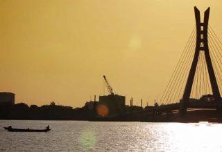 Batı Afrika'nın En Zengin Şehri Neresidir?