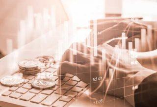 DeFi Nedir? Ve Kripto Para Birimlerinde Yükseliş
