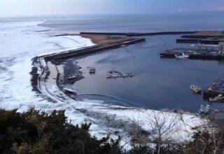 Tsunami Nasıl Ve Neden Meydana Gelir?