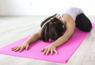 Aşırı Egzersiz Sendromu Nedir? Ve Nasıl Önlenir?