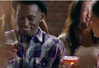 Alkolü Tüketmenin Bir Çok olan Zararları