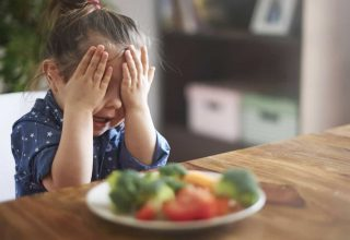 Beslenme Toplumları Hangi Biçimlerde Etkiler?