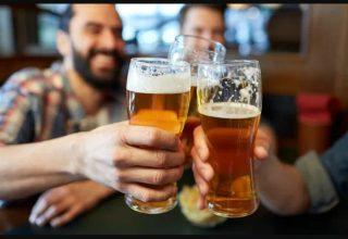 Biralar Neden Sağlık İçecekleri Olarak Kabul Edilebilir?