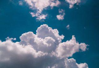 Bulutlar İklim Değişikliğinde Nasıl Rol Oynar?